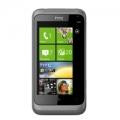 Смартфон HTC C110E Radar