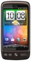 Смартфон HTC Desire A8181