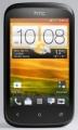 Смартфон HTC Desire C (A320e)