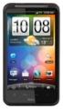 Смартфон HTC Desire HD (A9191)