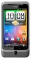 Смартфон HTC Desire Z