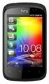 Мобильный телефон HTC Explorer A310e