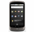 Смартфон HTC Google Nexus One
