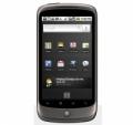 Смартфон HTC Google Nexus One