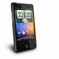 Смартфон HTC Gratia A6380