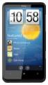 Смартфон HTC HD7