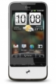 Смартфон HTC Legend a6363