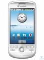 Мобильный телефон HTC Magic