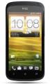 Смартфон HTC One S (Z320e)