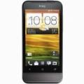 Смартфон HTC One V (T320e)