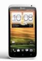 Смартфон HTC One X (S720e)