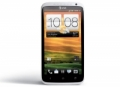 Смартфон HTC One XL (X325S)