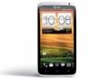 Смартфон HTC One XL (X325S)