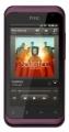 Смартфон HTC Rhyme (S510b)