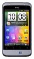 Смартфон HTC Salsa