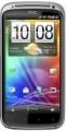 Смартфон HTC Sensation XE Z715e