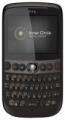 Смартфон HTC Snap
