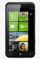 Мобильный телефон HTC Titan X310e