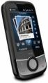 Мобильный телефон HTC Touch Cruise 09 LOLITE