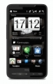 КПК HTC Touch HD2 T8585 Leo