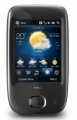 Смартфон HTC Touch Viva