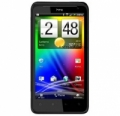 Смартфон HTC Velocity 4G