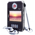 Мобильный телефон Haier M230