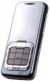 Мобильный телефон Haier M66 Kosmo Pearl