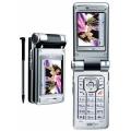 Мобильный телефон Haier N60