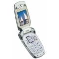 Мобильный телефон Haier V20