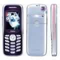 Мобильный телефон Haier V280