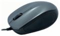 Мышь Hardity ML-160