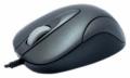 Мышь Hardity MO-120