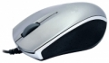 Мышь Hardity MO-150