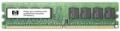 Модуль памяти Hewlett packard 1GB (500668-B21)