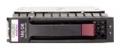 Винчестер Hewlett Packard 384842-B21