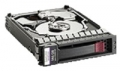 Жесткий диск hewlett packard 384854-B21