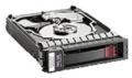 Винчестер Hewlett Packard 416127-B21