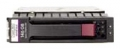 Винчестер Hewlett Packard 418367-B21