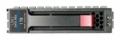 Винчестер Hewlett Packard 454146-B21