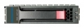 Винчестер Hewlett Packard 507125-B21