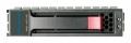 Винчестер Hewlett Packard 507127-B21