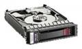 Винчестер Hewlett Packard 507614-B21