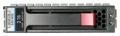 Винчестер Hewlett Packard 507616-B21