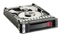 Жесткий диск hewlett packard 516816-B21