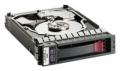 Жесткий диск hewlett packard 516828-B21
