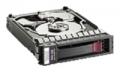 Жесткий диск hewlett packard 619291-B21