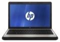 Ноутбук hewlett packard 635 (A6F10EA)