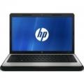 Ноутбук Hewlett packard 635 (XY021EA)