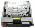Жесткий диск hewlett packard AG690B